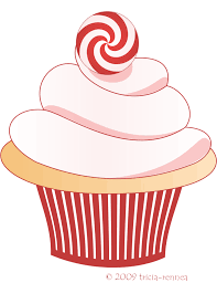 14 Cliparts For Free Download Shopkins Clipart Princess Cupcake And