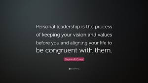 Images Of Inspirational Quotes Awesome Stephen Covey Inspirational Quotes Stephen R Covey Quotes 48