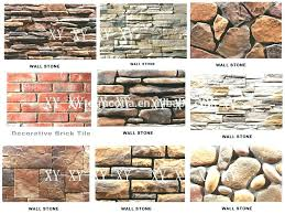faux stone panels faux stone panels r architecture contemporary with polyurethane panel decorative wall prepare 6