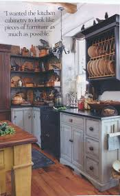 Colonial Kitchen 17 Best Images About Early American Colonial And Primitive