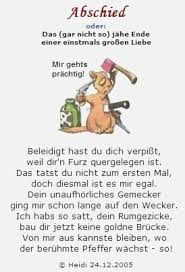 Kollege Jobwechsel Cool A Xxl Pinguin Geht Mit Umschlag Klappkarte