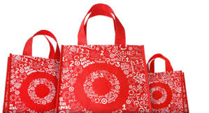 target earth day bag 2016 hot free