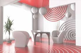 Accredited Online Interior Design Courses Awesome Ideas