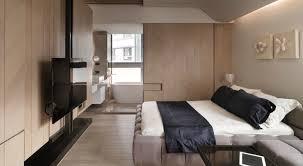 One Bedroom Decoration One Bedroom Plans Designs Home Design Inspiration Elegant One