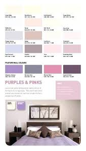 Solver Exterior Paint Colours Solver Paint Spirit Grey