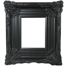 black ornate frame png. Ideas For, Black Frames, Apartment Ideas, Accessories Store, Decoupage, Mixed Media, Collage, Walls Ornate Frame Png B