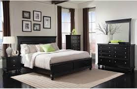 italian lacquer furniture. Perfect Italian Lacquer Bedroom Set Lovely Contemporary Furniture Modern Sets Under And New R