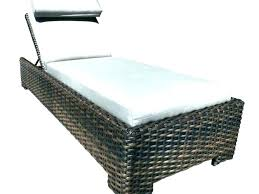 double chaise cushion double chaise lounge covers outdoor outdoor double chaise lounge cushions outdoor chaise lounge