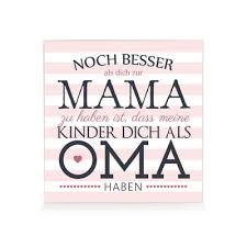 Sprüche Zum Muttertag Für Omas Ribhot V2
