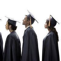 The Use of Mystery Shopping   Rima Courseworks   Academia edu