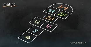 outdoor math games math app math game math games outdoors fun outside math fun