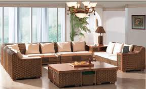 Category Living Room Electrohome Buy Furniture What Is The Other