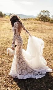 best gorgeous wedding dress ideas