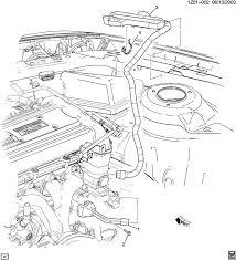 engine diagram of 2014 chevy bu 2 5 liter engine image gm 2 4 ecotec engine diagram