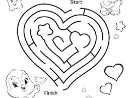 Coloring Pages Of Penguins Penguin Sliding Coloring Page Penguin