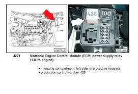 2004 volkswagen touareg fuel pump relay location vehiclepad 2001 jetta vr6 relay diagram jodebal com
