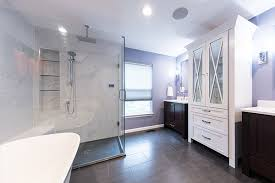 bathroom remodeling st louis. Design Ideas For Your Dream Custom Bath Bathroom Remodeling St Louis U