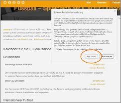 online calendars 2015 online calendar template 2014 fresh microsoft fice calendar template