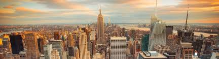 the words of new york city oxfordwords blog have a look at some of the best known new york city words