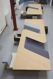 design studios furniture. Design Studios Furniture At Amazing Work Desk Interior I