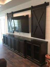 custom cabinets tv. Simple Cabinets Custom TV Stands Throughout Cabinets Tv H