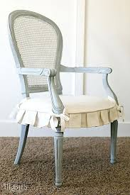 home and furniture charming kitchen chair cushions with ties of top rates 2016 on flipboard