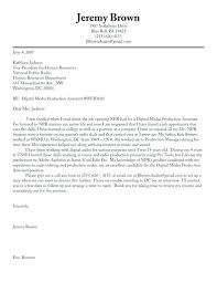 Cover Letters Read Now Best General Cover Letters Addressing General Cover Letters Examples