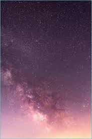 Night Sky IPhone Wallpaper The Best IOS ...