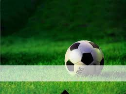 Football Powerpoint Template Football Powerpoint Templates 24 Football Powerpoint Templates 6