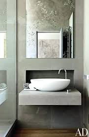 Big Bathroom Designs Magnificent Surprising Small Contemporary Bathrooms Modern Bathrooms Designs