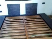 Fascia Contenitiva Da Letto : Camera da letto mobili e accessori per la casa a firenze