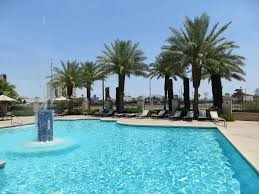Hotel Fortune Blue Fortune Hotel Suites Las Vegas Nv Bookingcom