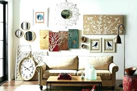 luxury wall clocks pier one wall clocks pier one wall art pier one imports wall decor