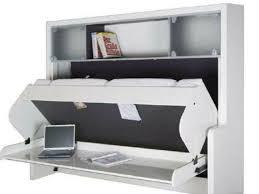 convertable furniture. 20 multipurpose convertible furnitures for small spaces 5 convertable furniture