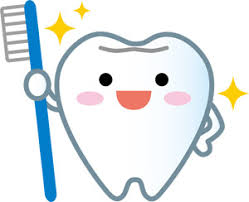 「歯磨き イラスト」の画像検索結果