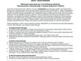 Cover Letter Target Jobs Lezincdc Com