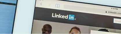 how to share a digital diploma on linkedin parchment