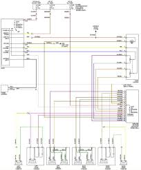 bmw stereo wiring diagram e bmw wiring diagrams online car audio wiring