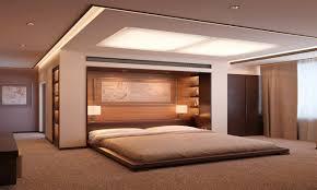 bedroom designs decor ideas jpg romantic bedroom design ideas couples tcxugms jpg master bedroom decor