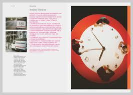 Brochure Design Samples 18 College Brochure Design And Print Examples Uprinting
