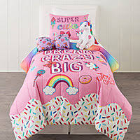 kids bedding sets. Character Bedding Kids Sets C
