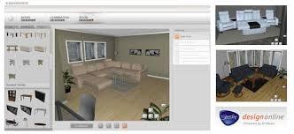 Nice line Design Furniture H78 In Interior Home Inspiration with line Design Furniture