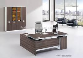 Office Counter Table Design, Office Counter Table Design Suppliers and  Manufacturers at Alibaba.com