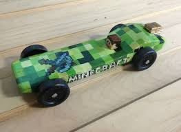 Free Design Templates For Pinewood Derby Cars Pin On Pinewood Derby