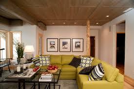 Outdoor Living Room Designs Outdoor Living Room Pictures Marceladickcom