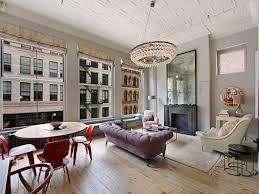 145 best new york loft images