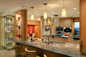 kitchen cool ceiling lighting. Modern Pendant Lighting Kitchen Gorgeous With Beautiful Use  Of Lights . Cool Ceiling