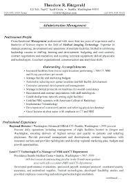 Extracurricular Activities On Resume Unique Extracurricular Activities On Resume 48 Extra Curricular Activities
