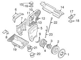 2003 volvo xc90 engine diagram wiring diagram libraries 2003 volvo xc90 engine diagram