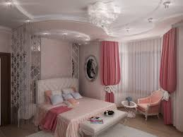 Beauty Alice In Wonderland Room Decor